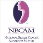National Breast Cancer Awareness Month.org